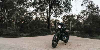 meiosi-emporikis-axias-motosykletas