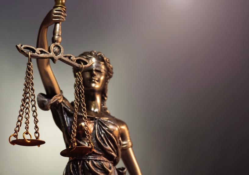 αναστολή εργασιών δικαστηρίων λόγω κορωνοϊού COVID-19