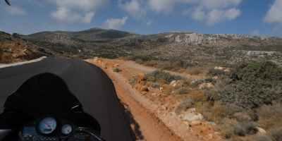 αποζημίωση μοτοσικλέτας ασύμφορης επισκευής